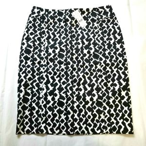 NY&Co. Stretchy Pencil Skirt
